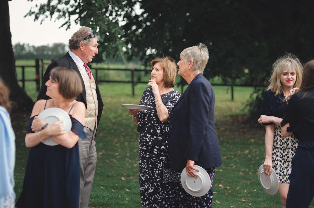 Barford Park Weddings (146 of 224).jpg