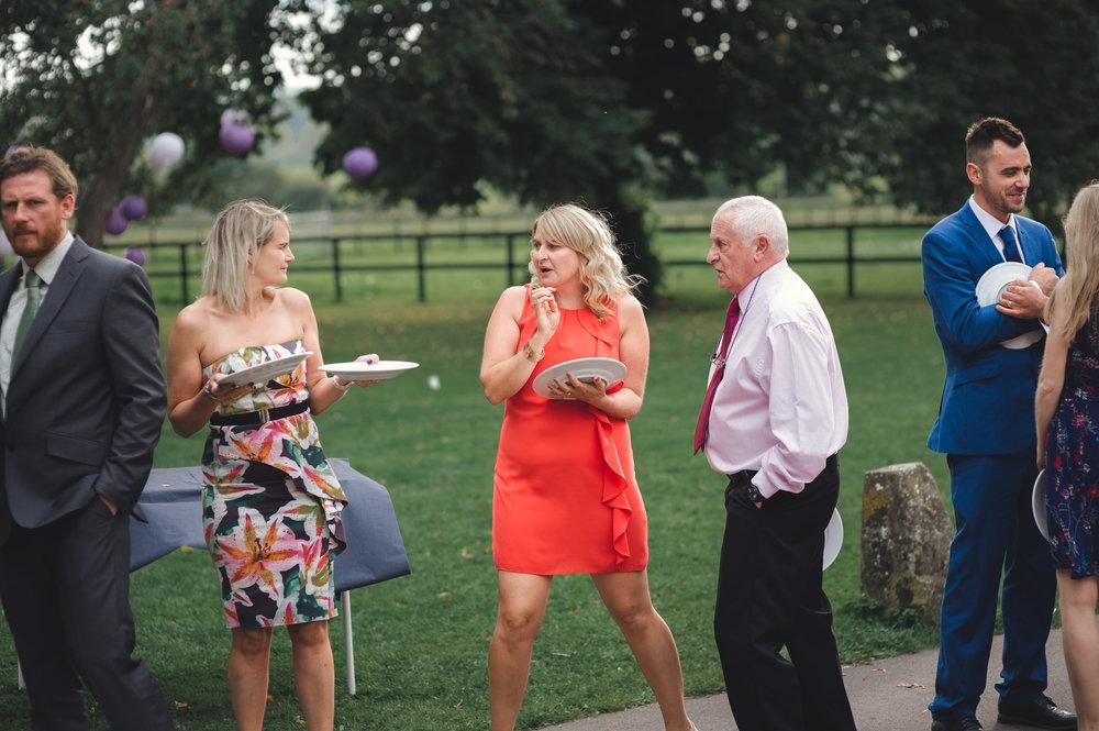 Barford Park Weddings (147 of 224).jpg
