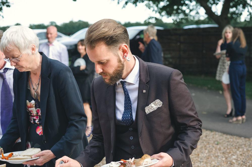 Barford Park Weddings (149 of 224).jpg