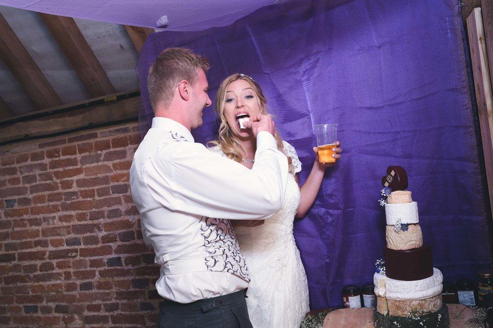Barford Park Weddings (150 of 224).jpg