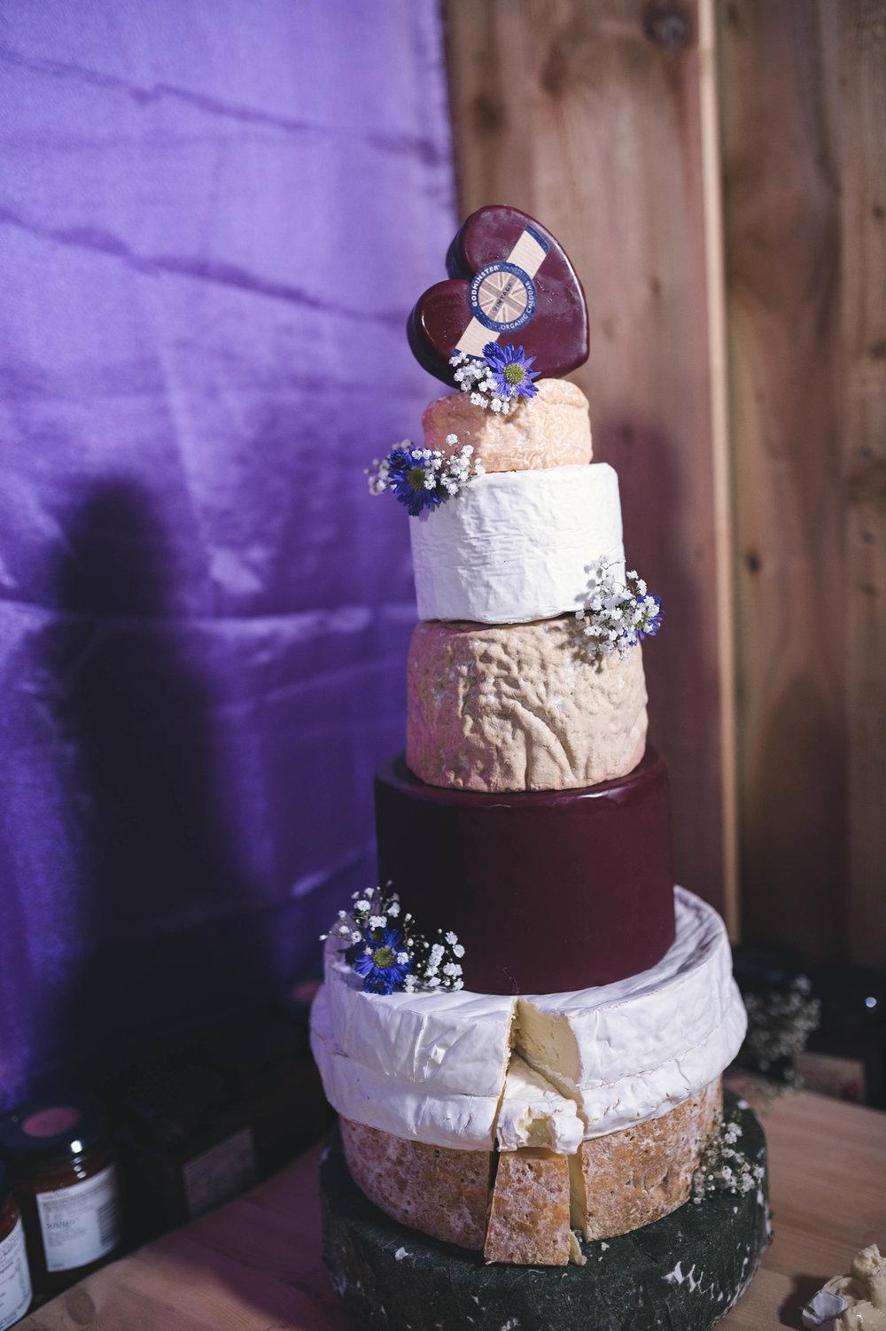 Barford Park Weddings (151 of 224).jpg