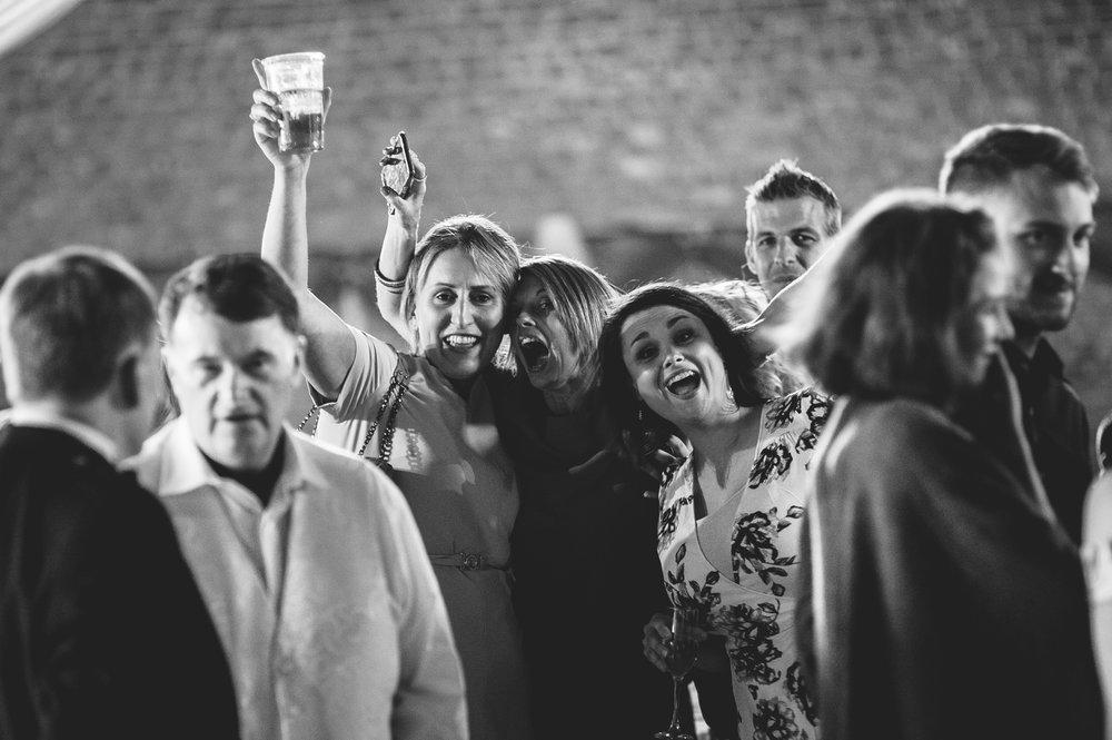Barford Park Weddings (153 of 224).jpg