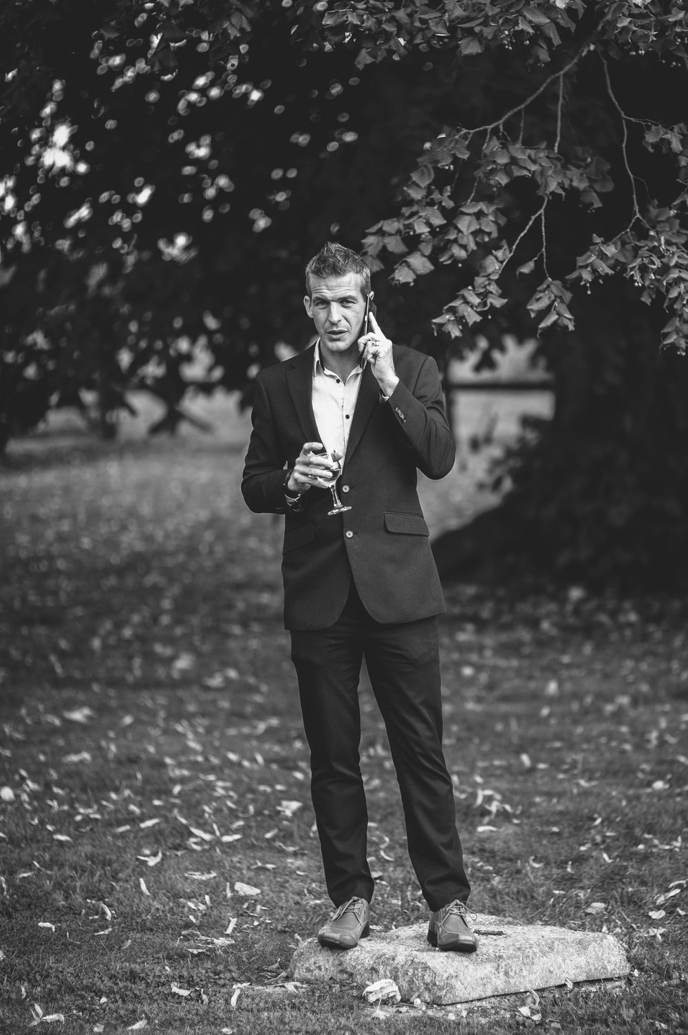 Barford Park Weddings (156 of 224).jpg