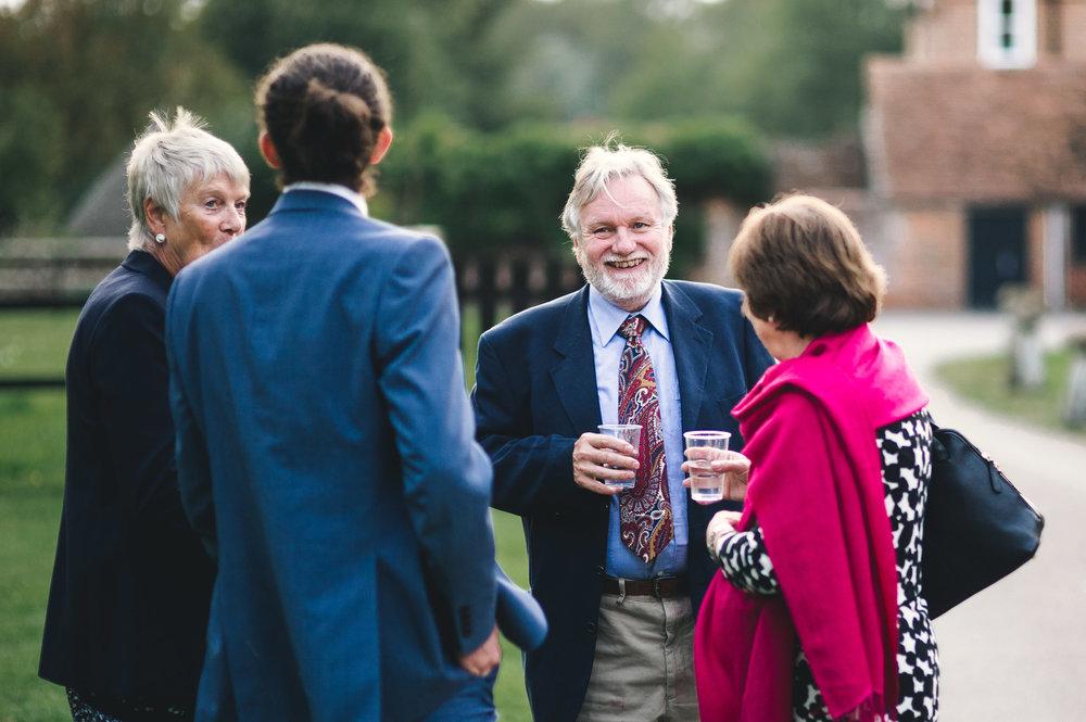 Barford Park Weddings (157 of 224).jpg