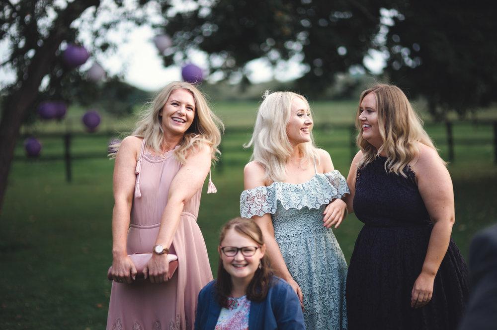 Barford Park Weddings (159 of 224).jpg