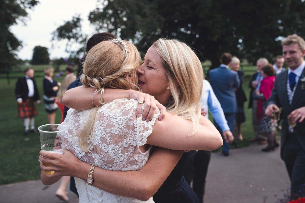 Barford Park Weddings (160 of 224).jpg