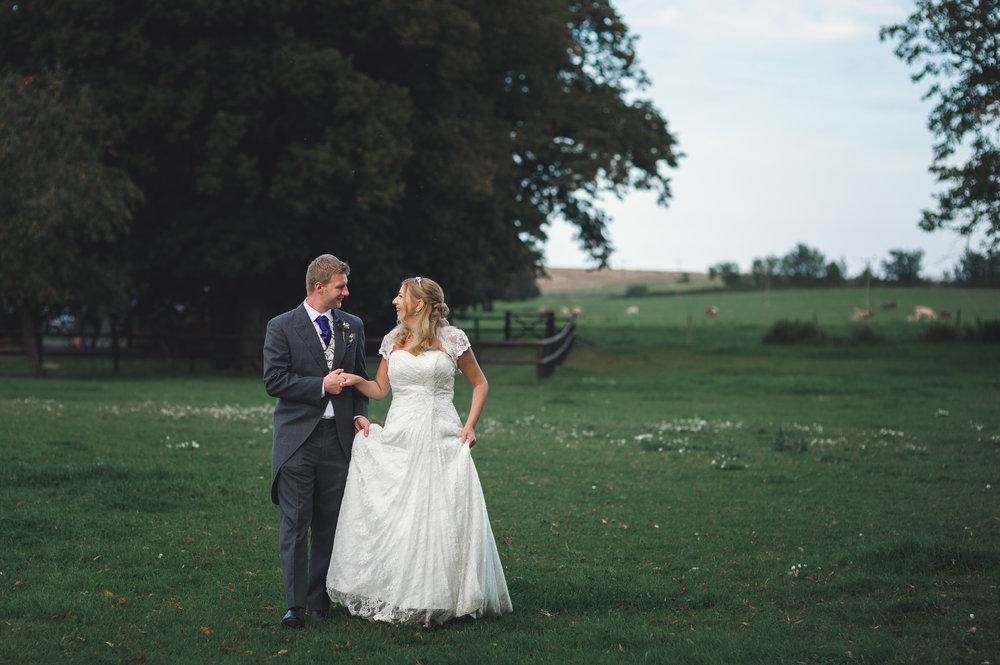 Barford Park Weddings (161 of 224).jpg
