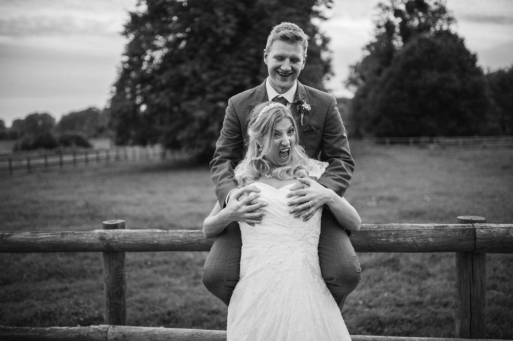 Barford Park Weddings (162 of 224).jpg