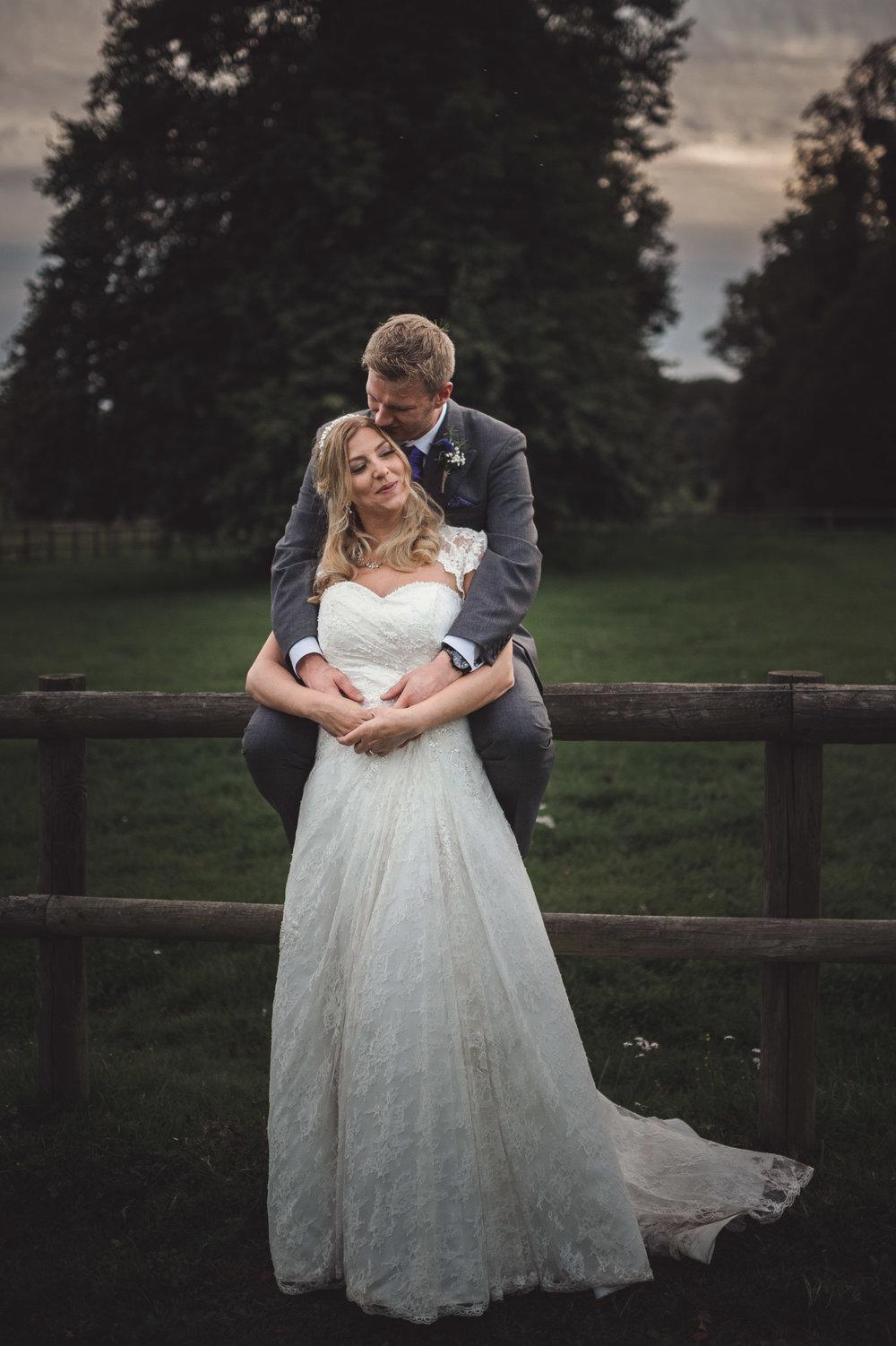 Barford Park Weddings (163 of 224).jpg
