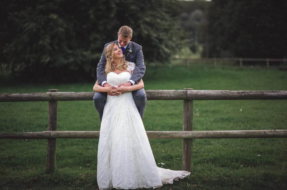 Barford Park Weddings (164 of 224).jpg