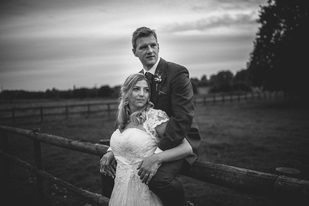 Barford Park Weddings (165 of 224).jpg