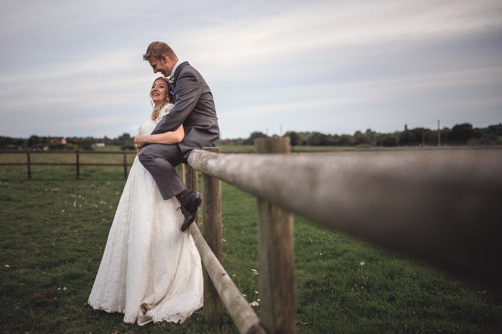 Barford Park Weddings (166 of 224).jpg