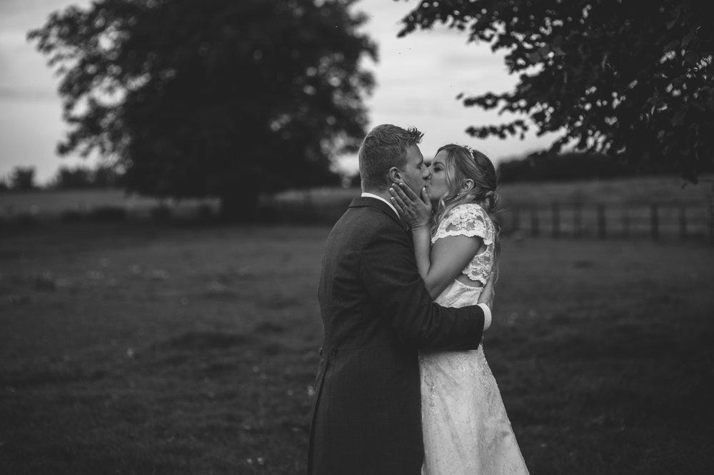 Barford Park Weddings (168 of 224).jpg
