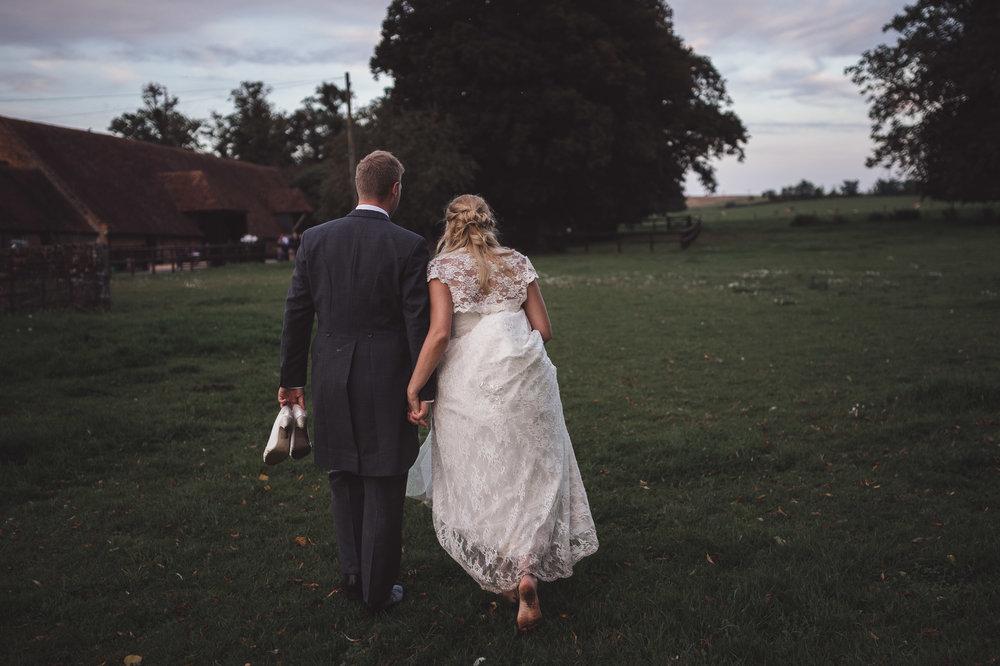 Barford Park Weddings (171 of 224).jpg