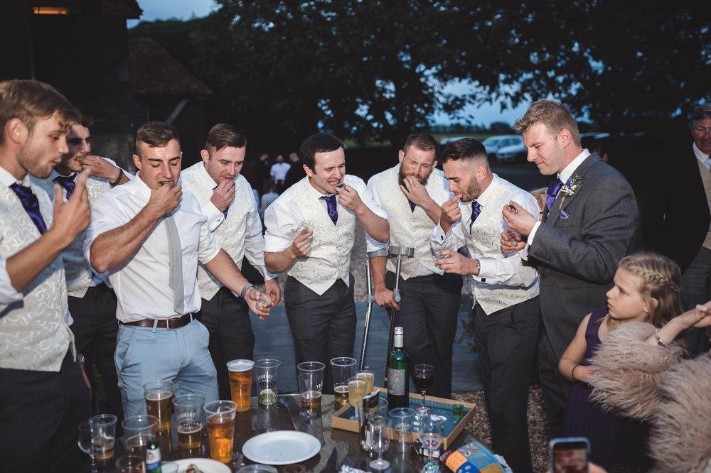 Barford Park Weddings (174 of 224).jpg