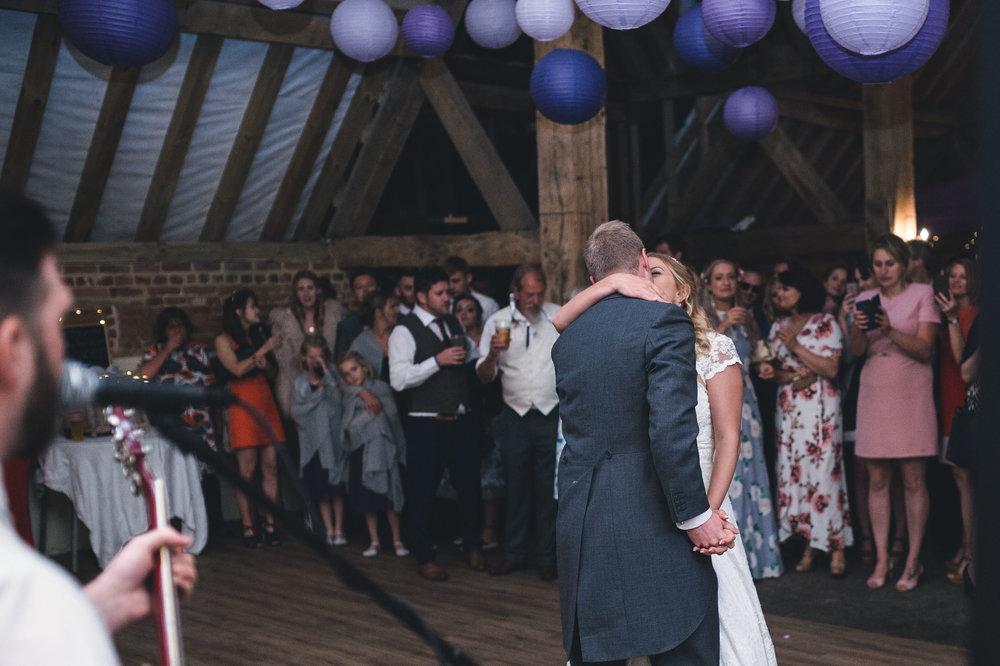 Barford Park Weddings (181 of 224).jpg