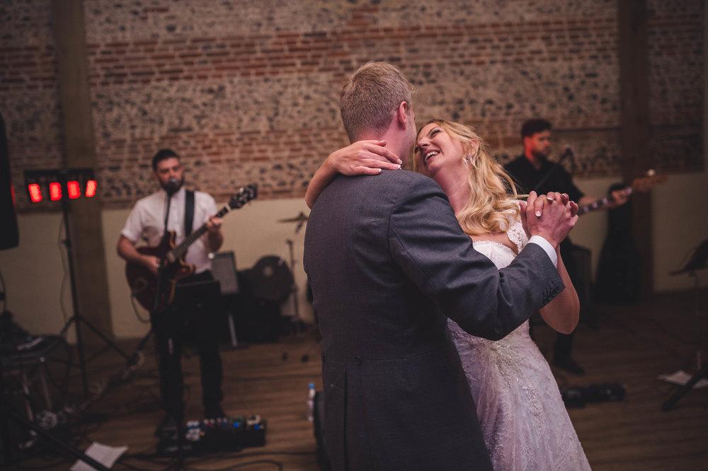 Barford Park Weddings (182 of 224).jpg