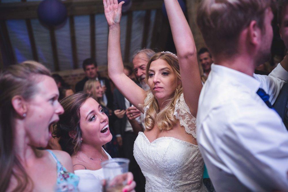 Barford Park Weddings (185 of 224).jpg