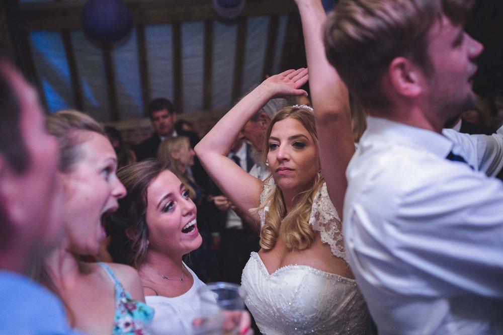 Barford Park Weddings (186 of 224).jpg