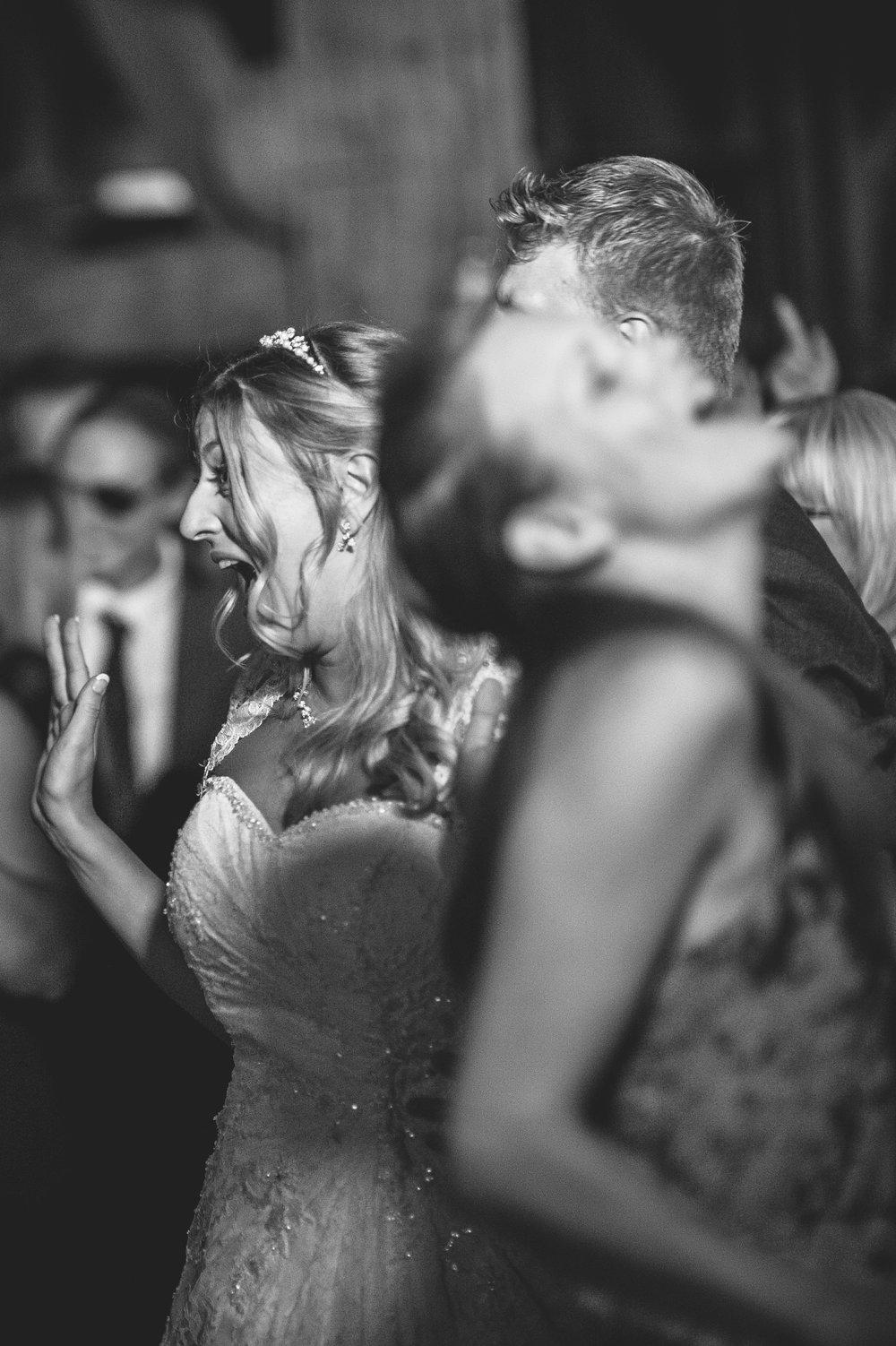 Barford Park Weddings (187 of 224).jpg