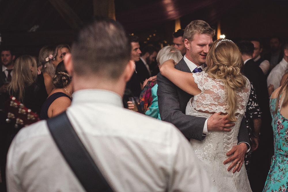 Barford Park Weddings (188 of 224).jpg