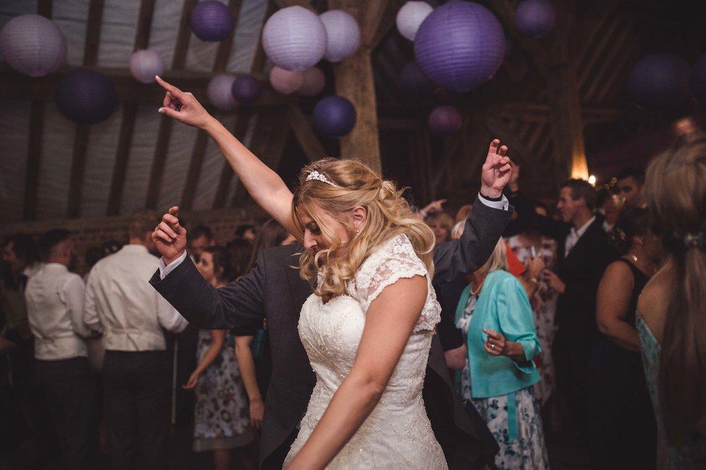 Barford Park Weddings (189 of 224).jpg