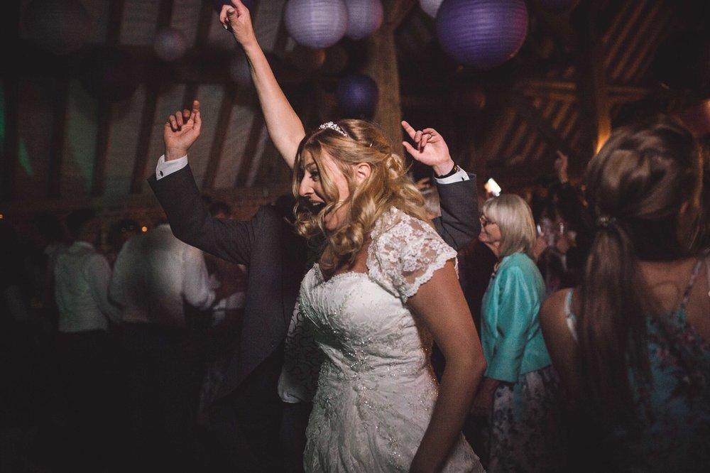 Barford Park Weddings (190 of 224).jpg