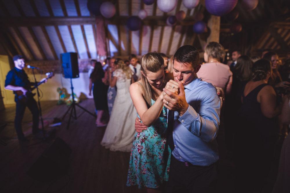 Barford Park Weddings (191 of 224).jpg
