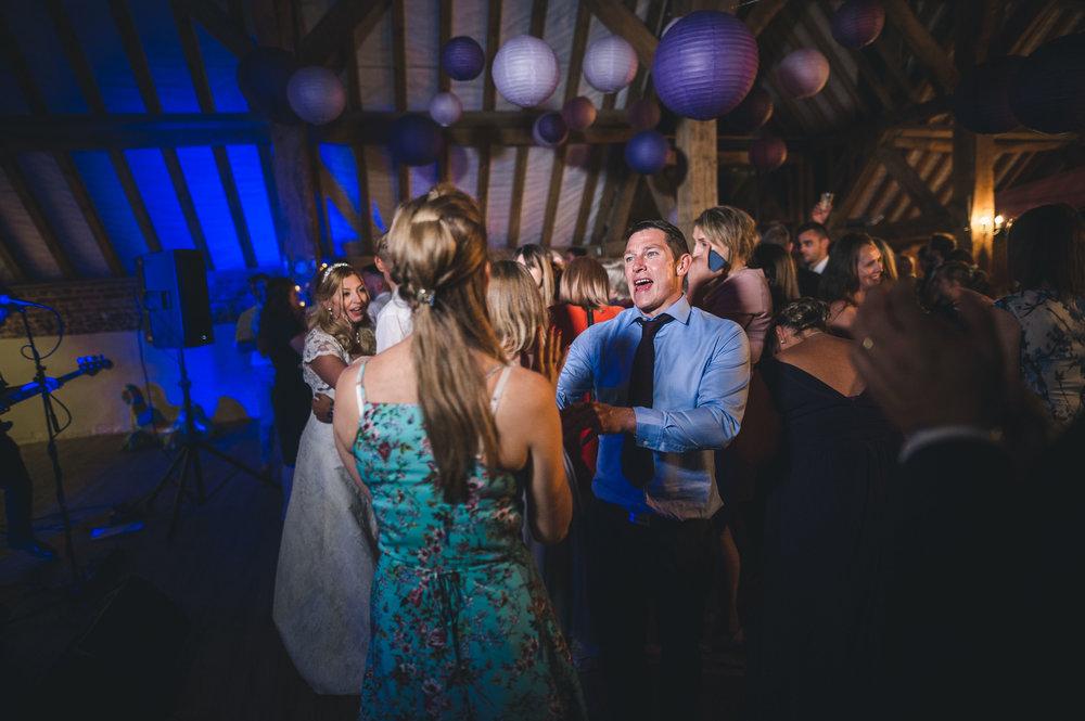 Barford Park Weddings (192 of 224).jpg