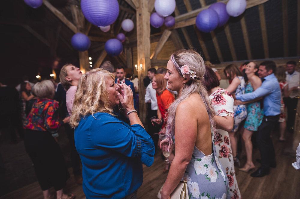 Barford Park Weddings (193 of 224).jpg