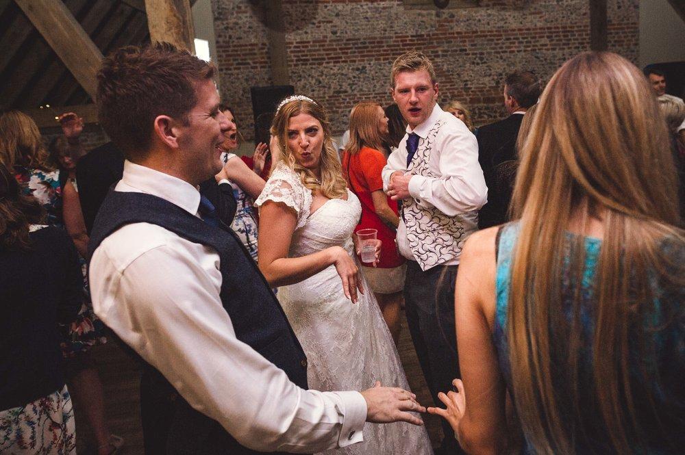 Barford Park Weddings (198 of 224).jpg