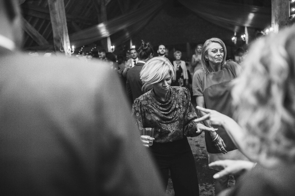 Barford Park Weddings (199 of 224).jpg