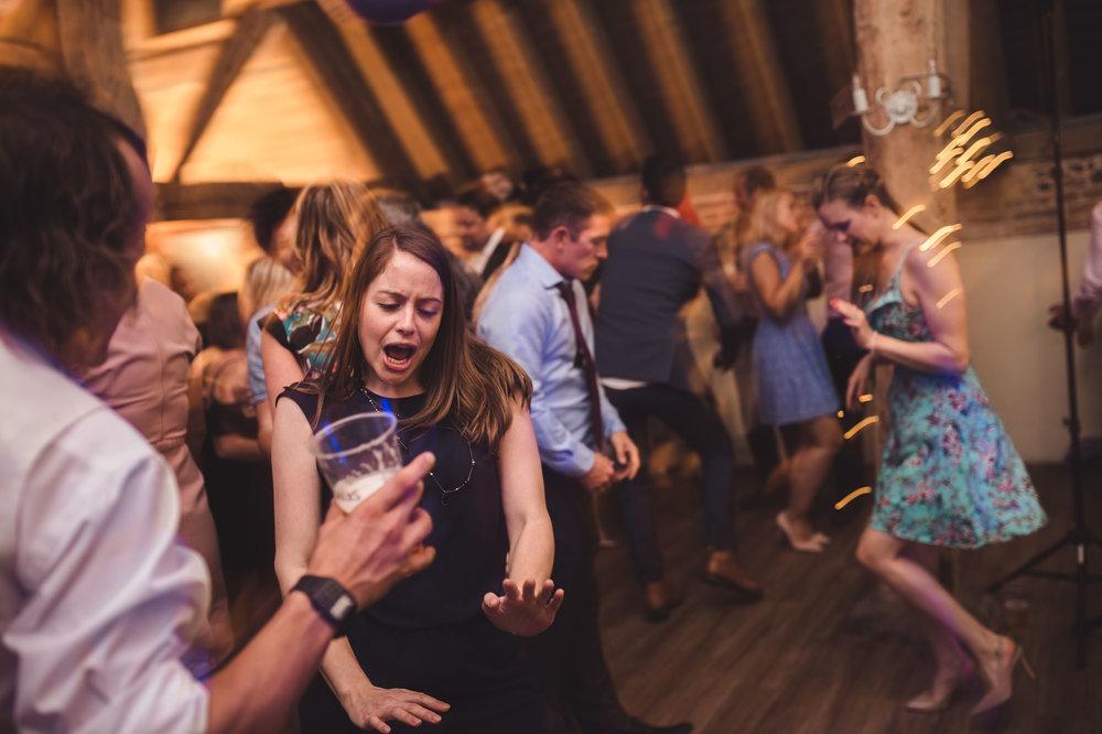 Barford Park Weddings (201 of 224).jpg