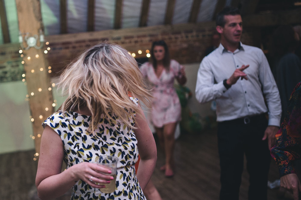 Barford Park Weddings (203 of 224).jpg