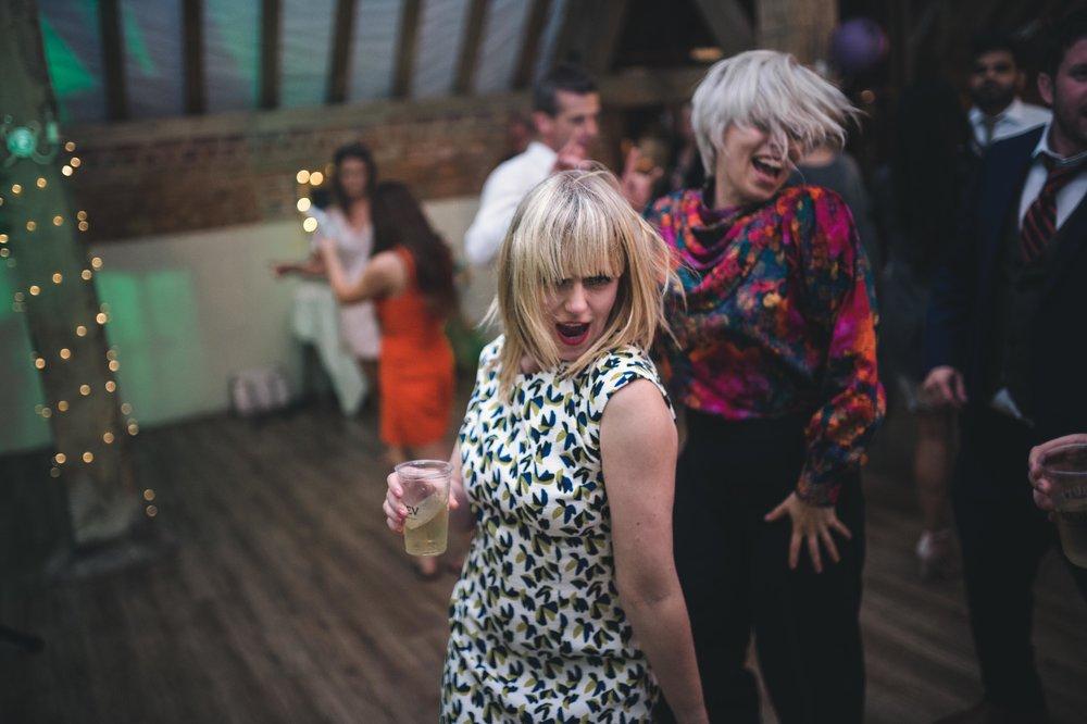 Barford Park Weddings (204 of 224).jpg