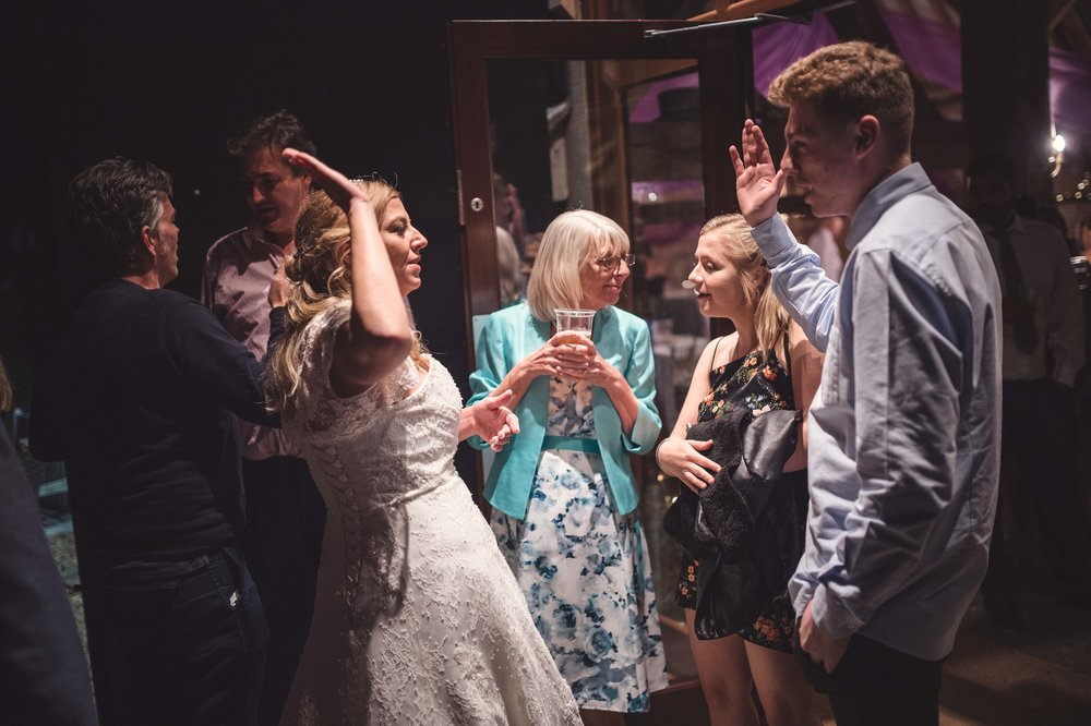Barford Park Weddings (206 of 224).jpg