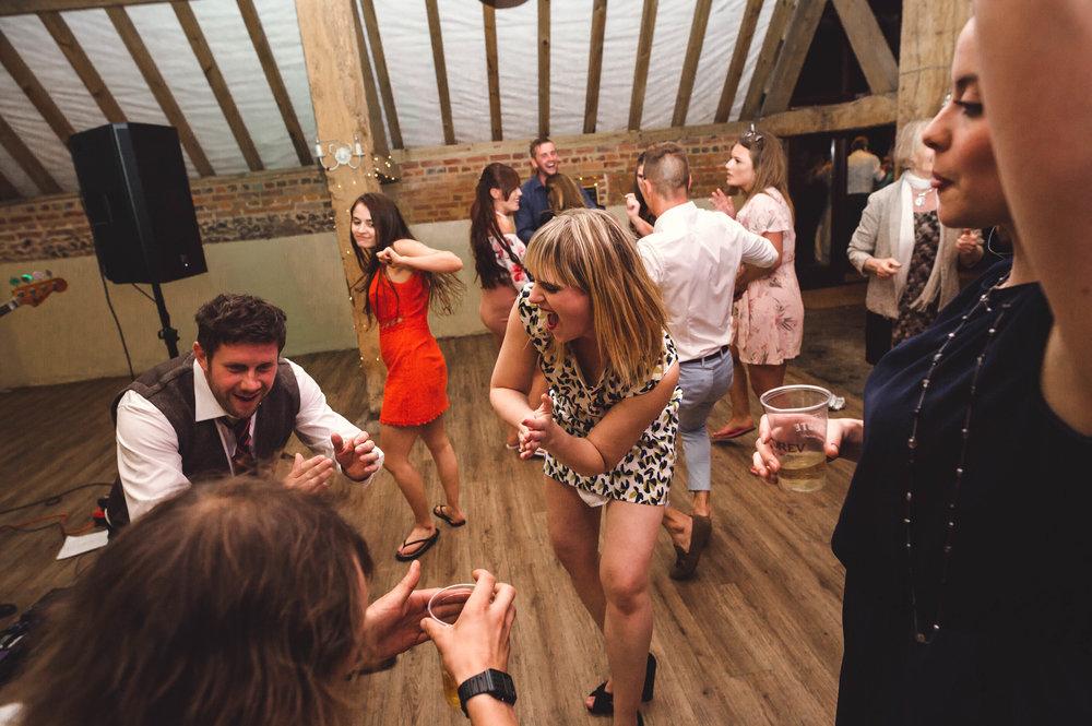 Barford Park Weddings (207 of 224).jpg