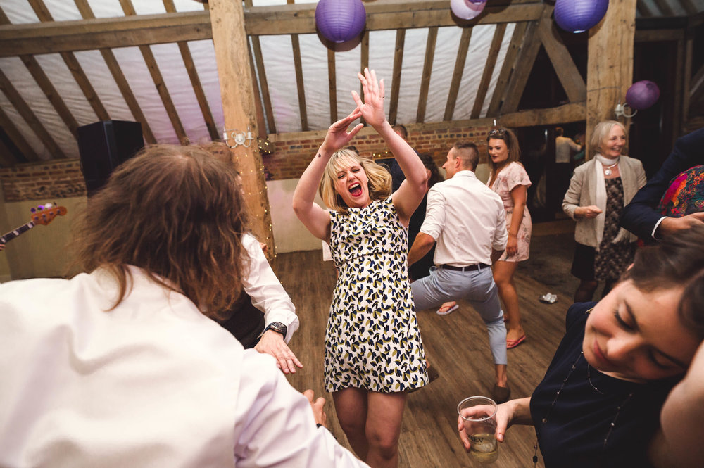 Barford Park Weddings (208 of 224).jpg
