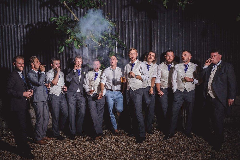 Barford Park Weddings (213 of 224).jpg