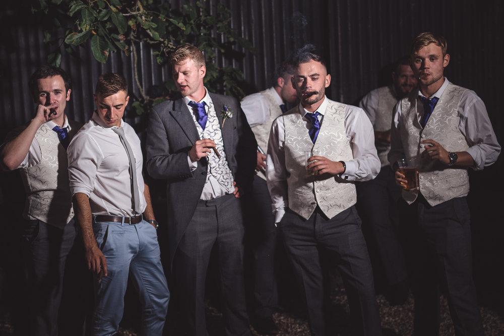 Barford Park Weddings (214 of 224).jpg