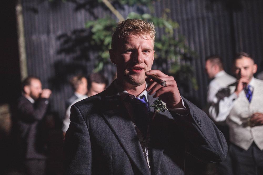Barford Park Weddings (216 of 224).jpg