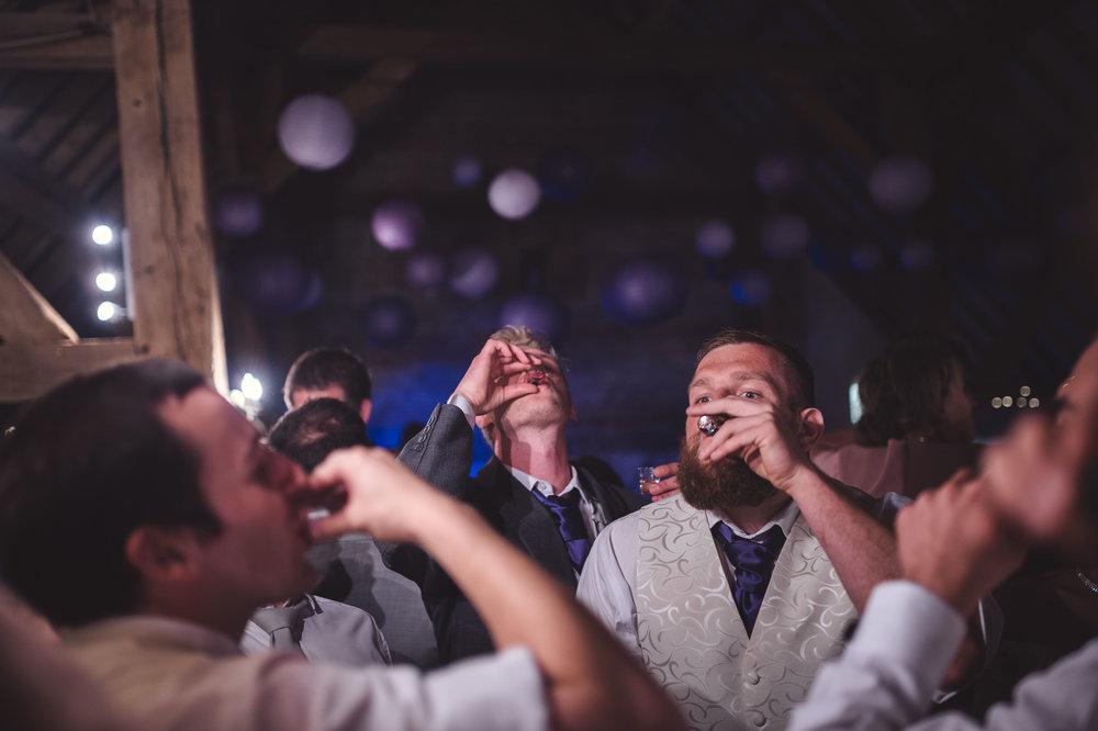 Barford Park Weddings (219 of 224).jpg