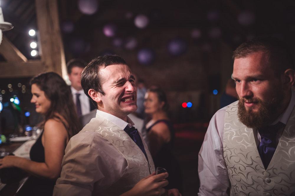 Barford Park Weddings (223 of 224).jpg