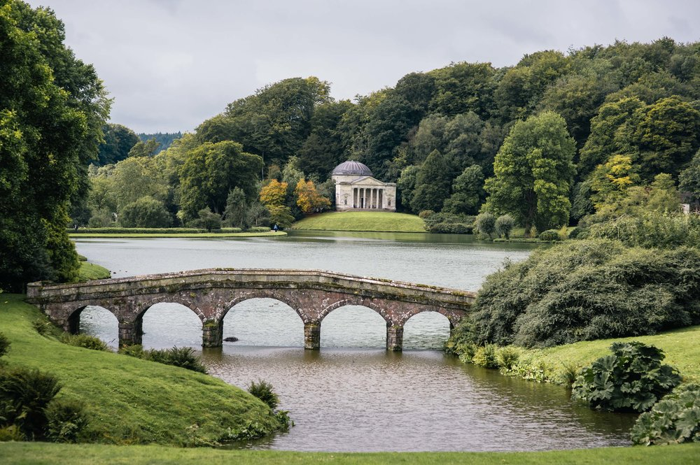 stourhead weddings  (1 of 114).jpg
