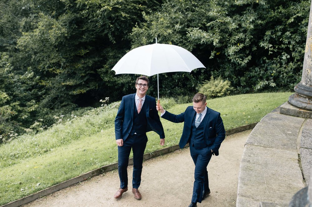 stourhead weddings  (6 of 114).jpg