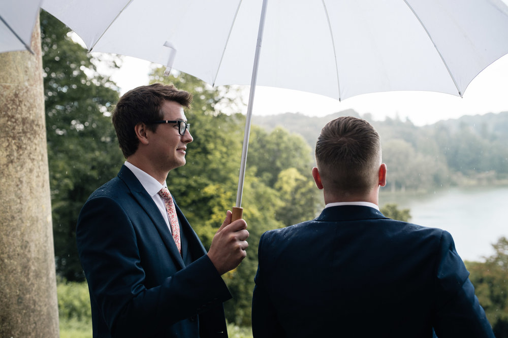 stourhead weddings  (9 of 114).jpg