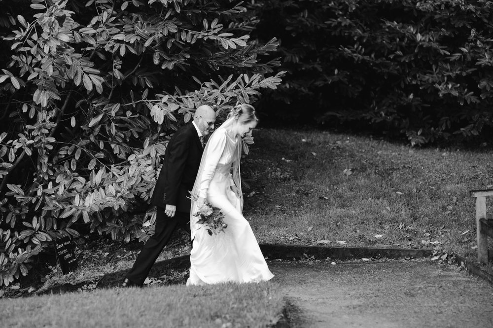 stourhead weddings  (12 of 114).jpg