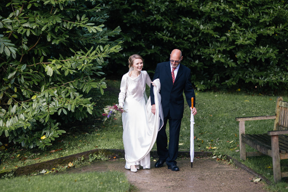 stourhead weddings  (14 of 114).jpg