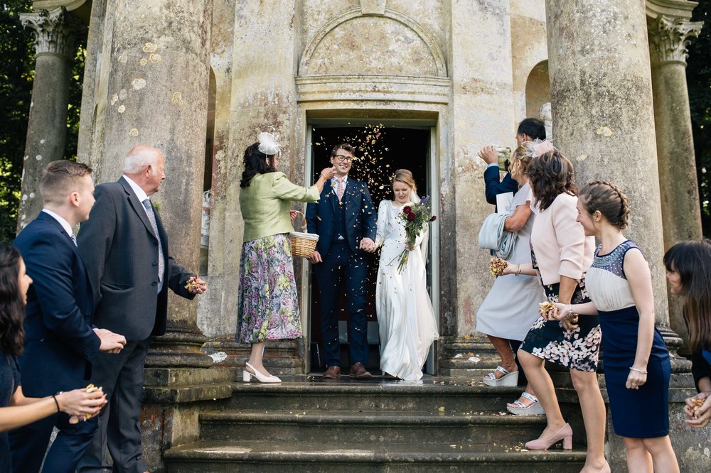stourhead weddings  (44 of 114).jpg