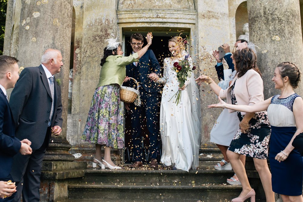 stourhead weddings  (45 of 114).jpg